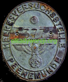 Peenemunde-original-289x350 Tajna broń Hitlera - V1, V2