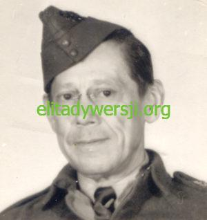 Retinger-Captain-Paisley-1944-300x318 Józef Retinger