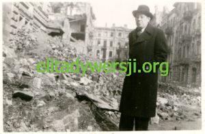 Retinger-Warszawa-1945-300x196 Józef Retinger
