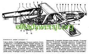 V-1-300x185 Tajna broń Hitlera - V1, V2