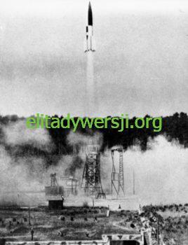 V2_bundesarchiv_bild_1411880-268x350 Tajna broń Hitlera - V1, V2