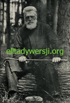 Wladysław-Zamoyski-237x350 Józef Retinger