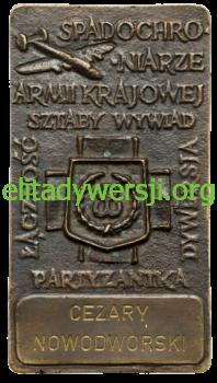 cc-Nowodworski-07-plakieta-1-198x350 Cezary Nowodworski - Cichociemny