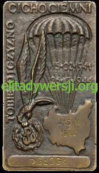 cc-Nowodworski-08-plakieta-2-200x350 Cezary Nowodworski - Cichociemny