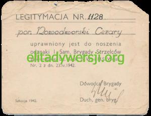 cc-Nowodworski-14-legit-1BS_2-300x232 Cezary Nowodworski - Cichociemny