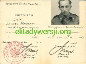 cc-Szwiec-44-300x225 Waldemar Szwiec - Cichociemny