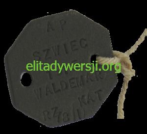 cc-Szwiec-niesmiertelnik-DSCN0906-300x273 Waldemar Szwiec - Cichociemny