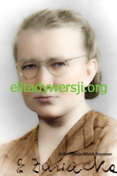 cc-Zawacka-234x350 Elżbieta Zawacka - Cichociemna