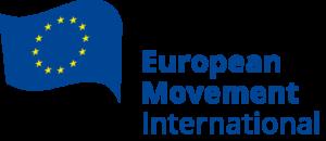 ruch-europejski-300x130 Józef Retinger