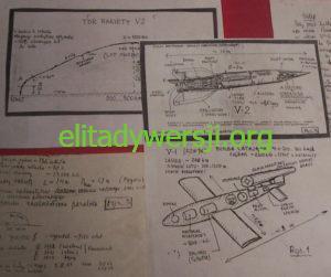 wywiad-V1_V2-300x251 Tajna broń Hitlera - V1, V2