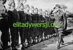 1943-rekrutacja-do-Ostunii-Okulicki-300x205 Leopold Okulicki - Cichociemny