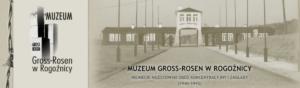Gross-Rosen-300x88 Dziękujemy