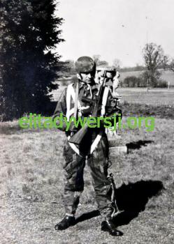 "Hartman_Audley-End-1941-43-249x350 płk. Józef Hartman - ""ojciec cichociemnych"""