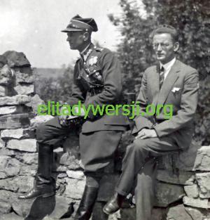 """Hartman_Jozef-Stanislaw-Cieszyn-1931-300x313 płk. Józef Hartman - """"ojciec cichociemnych"""""""