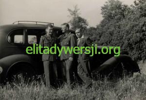 Zubrzycki-Hartman-Ihnatowicz_Briggens-1941-300x206 Instruktorzy