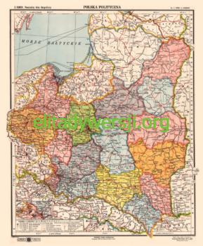 mapa-II-RP-289x350 Cichociemni - miejscowości