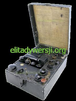 ABW-455E_00004-266x350 Tadeusz Heftman - konstruktor