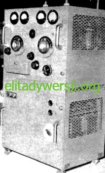AVA-radionadajnik-III-B-13-213x350 Tadeusz Heftman - konstruktor