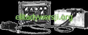 AVA-samolotowa-stacja-radio-300x121 Tadeusz Heftman - konstruktor