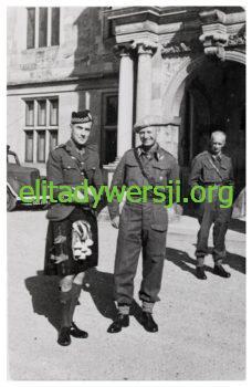 """Audey-End-komendanci-228x350 płk. Józef Hartman - """"ojciec cichociemnych"""""""