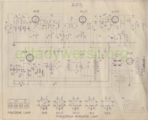 CSLI_INSTRUKCJA-AP-5_schemat-300x243 Tadeusz Heftman - konstruktor