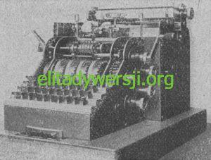 Enigma-A-300x227 Tadeusz Heftman - konstruktor