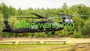 GROM-fot-MON-300x169 Jednostka Wojskowa GROM