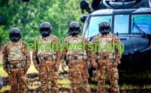 GROM-zaloga-Black-Hawk-1-300x186 Jednostka Wojskowa GROM