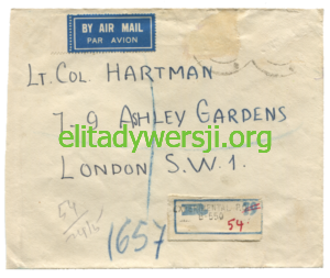 "Hartman-skan13441-300x253 płk. Józef Hartman - ""ojciec cichociemnych"""