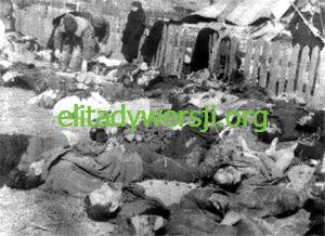 Lipniki_massacre-300x218 Walka z UPA