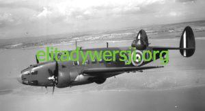 Lockheed_L-214_and_L-414_Hudson-300x162 Operacje MOST