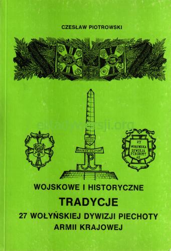 Piotrowski-Tradycje-27-WDP_500px Publikacje
