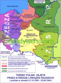 Polska_1939-1941-258x350 Cichociemni z Kresów