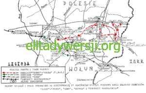 Rejony-dzialan-27-WDP-tradycje-300x191 Walka z UPA