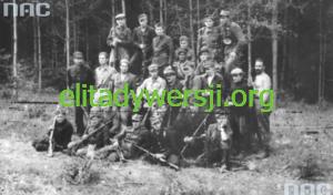 Wolyn-solnierze-polskiej-samoobrony-300x176 Walka z UPA