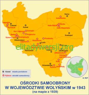 Wolyn_samoobrona-300x319 Walka z UPA