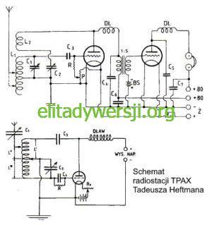 heftman_schemat_TPAX-300x319 Tadeusz Heftman - konstruktor