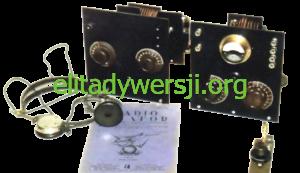 radiostacja-TPAX-1924-300x173 Tadeusz Heftman - konstruktor