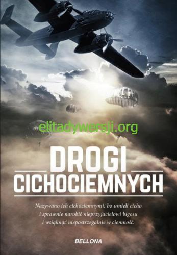 2019-drogi-cc Publikacje
