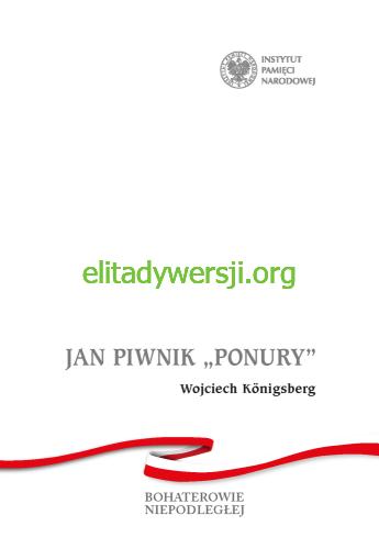 IPN-Piwnik_Ponury_sklad_internet_500px Publikacje