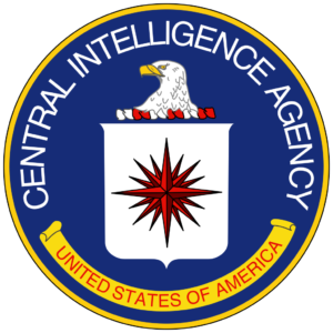1024px-Central_Intelligence_Agency-300x300 Benon Łastowski - Cichociemny