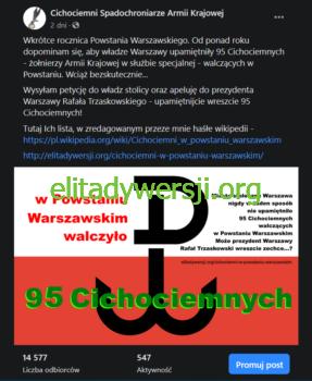 CC-PW-287x350 Cichociemni - w Powstaniu Warszawskim