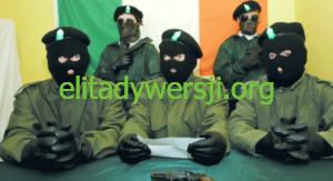 IRA-300x163 Cichociemni, IRA, chińska mafia...