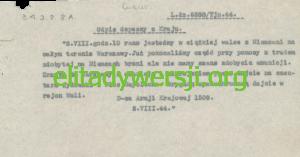 PW-depesza6288-300x157 Powstanie Warszawskie