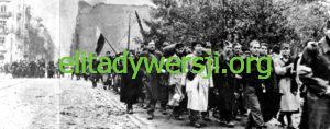 Powstanie-Warszawskie-po-kapitulacji-300x118 Powstanie Warszawskie