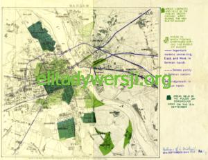 img_006_MAPA_WARSZAWA_1944_2_-300x231 Powstanie Warszawskie
