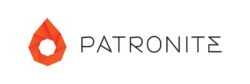 patronite-logos_800-250x84 Informacja o realizacji projektu