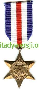 FranceGermany_Star149313875-151x350 Bolesław Kontrym - Cichociemny