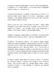 20-10-20-Prezydent-premier-Sejm-Senat-Tempsford-ambasador_Strona_4-106x150 Arkady Rzegocki - ambasador ojkofobii...