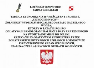 IMG_8481-300x220 Arkady Rzegocki - ambasador ojkofobii...